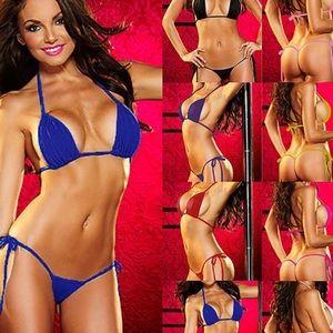 Other - Sexy Bikini
